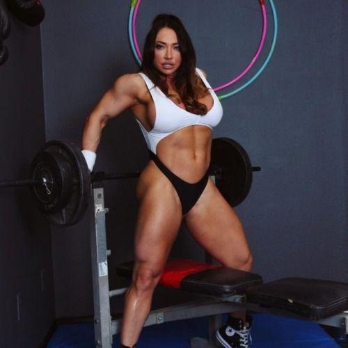 3000 best Things I like 5 images on Pinterest | Biceps