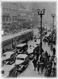 Image result for vintage parma ohio