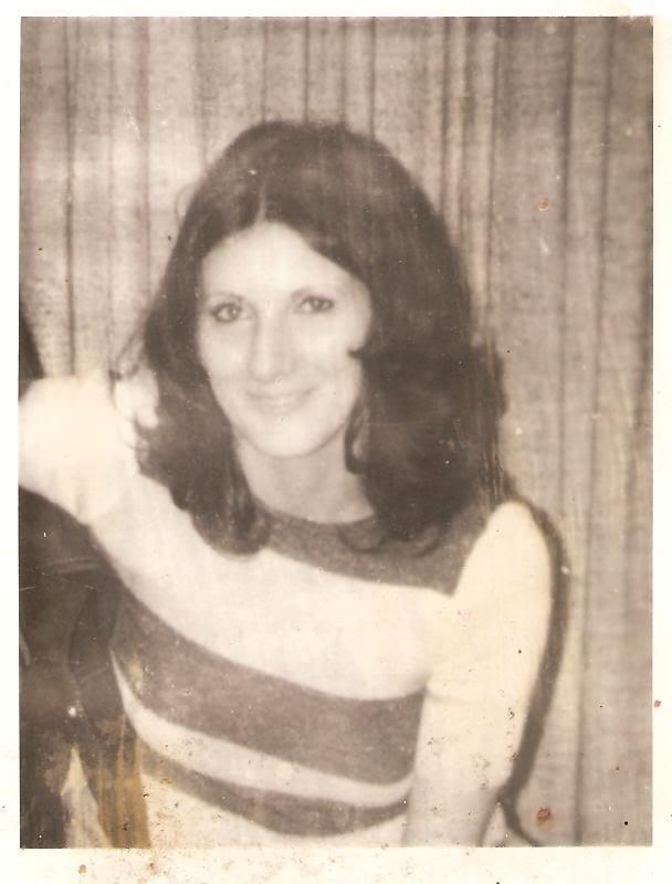 Karen Silkwood last picture
