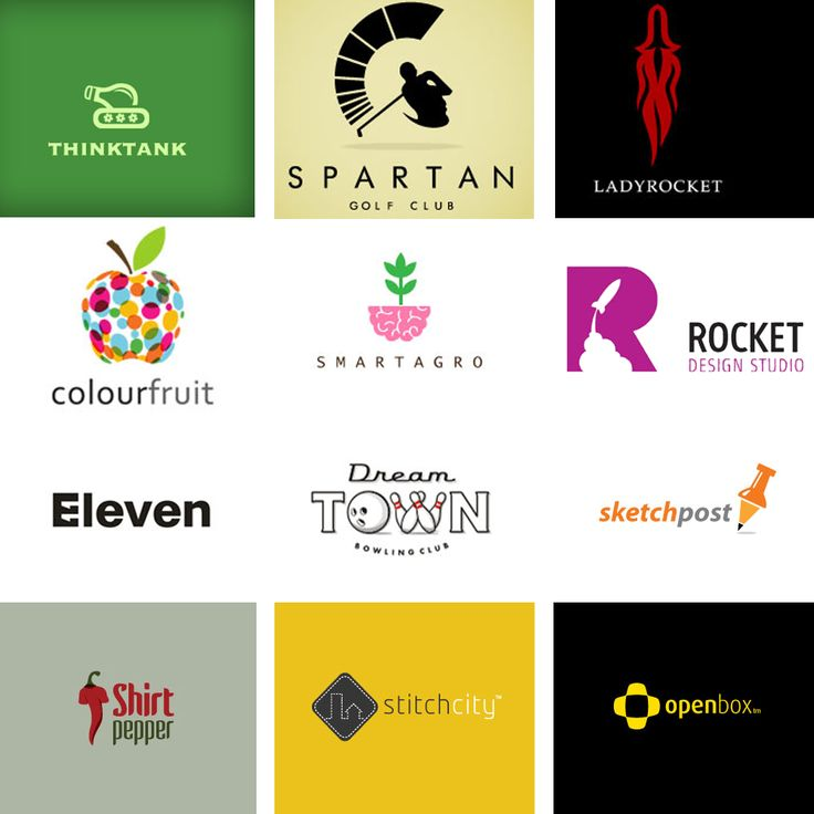 15 best great logos images on pinterest corporate