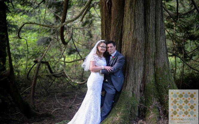 Wedding Venues Cavan