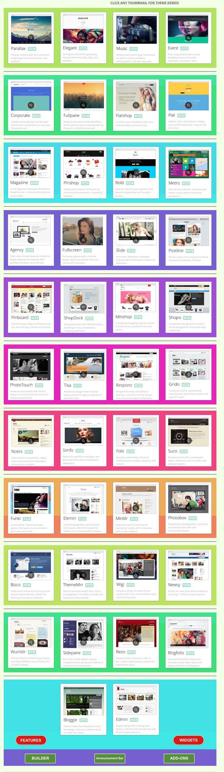 http://www.WpSEO.xyz/ - Premium Responsive Wordpress Themes