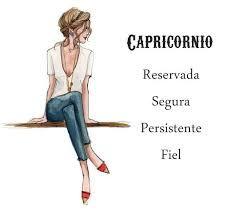 Cómo es capricornio. Personalidad. #capricornio #zodiaco #signo #horóscopo #personalidad #caracteristicas #como #es #son #rasgos #tarot #carta #astral #astrologia #fecha #nacimiento