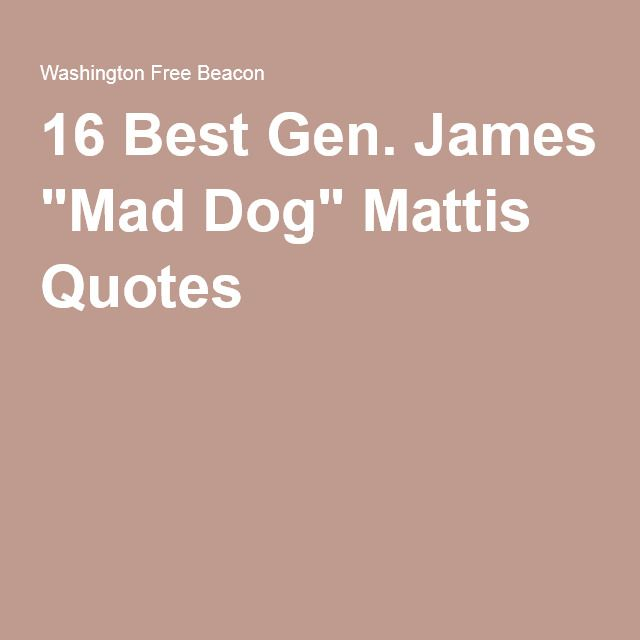 16 Best Images About Mad Camping On Pinterest: 159 Best Ideas About Marines On Pinterest