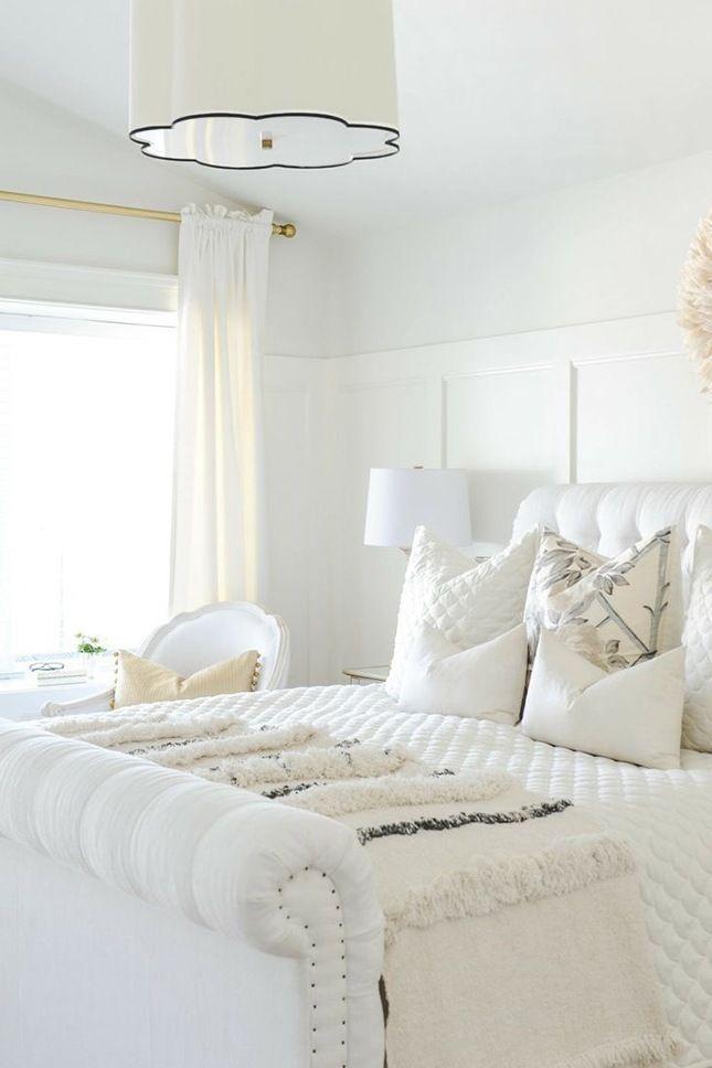 1000+ ötlet a következőről Schlafzimmer Weiß a Pinteresten - minimalismus schlafzimmer in weis