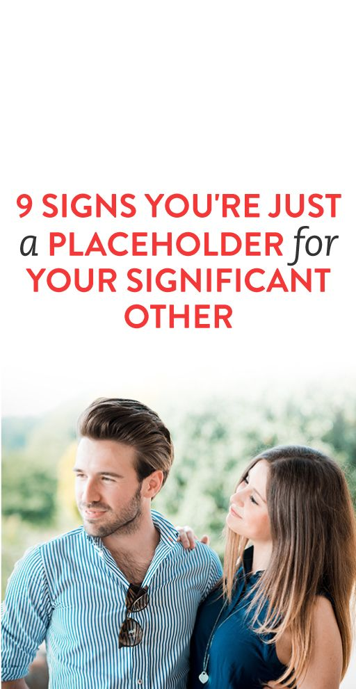 Youre A Sociopath Signs 9 Dating