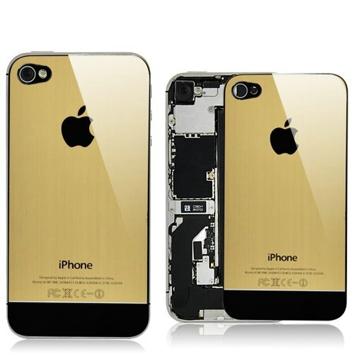 17 best images about iphone 4s cases iphone 4 cases on pinterest cool iphone 4s cases phone. Black Bedroom Furniture Sets. Home Design Ideas