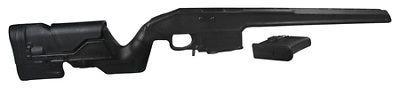 Pro Mag Archangel Stock Mosin Nagant Rifles Includes Five Round Magazine: AA9130