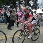 "Floyd Landis Calls Professional Cycling ""Organized Crime,"""