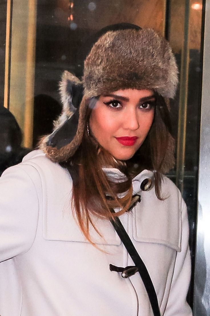 17 Best Images About Hat Hairstyles On Pinterest Nicole