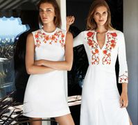 Tory Burch Rodeo Drive Collection