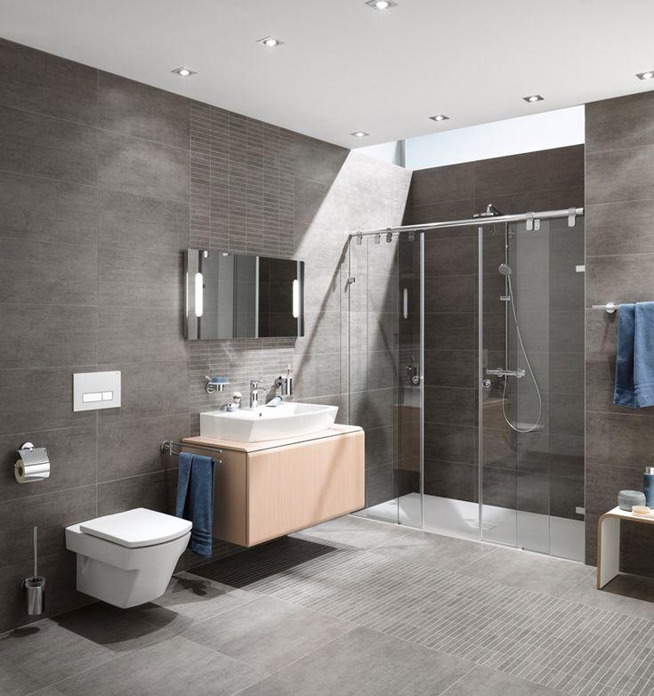 die 54 besten bilder zu bad auf pinterest | toiletten, Wohnzimmer design