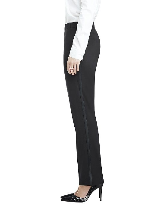 1000  ideas about Women Tuxedo on Pinterest | Womens Tuxedo Jacket ...