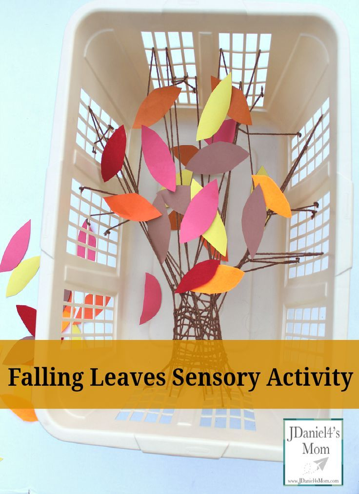 benefits of montessori sensorial materials Montessori and the child with special needs  parents should bring in montessori materials and related hands-on materials for their  geometry & sensorial math.