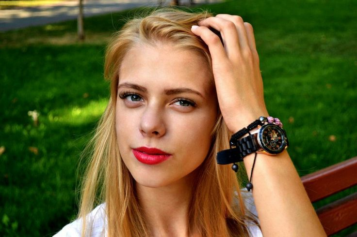 Woman Sites Leading Sexy Ukraine - Hot Model Fukers