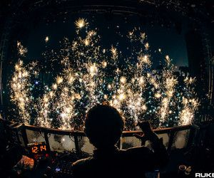 Zedd the amazing DJ