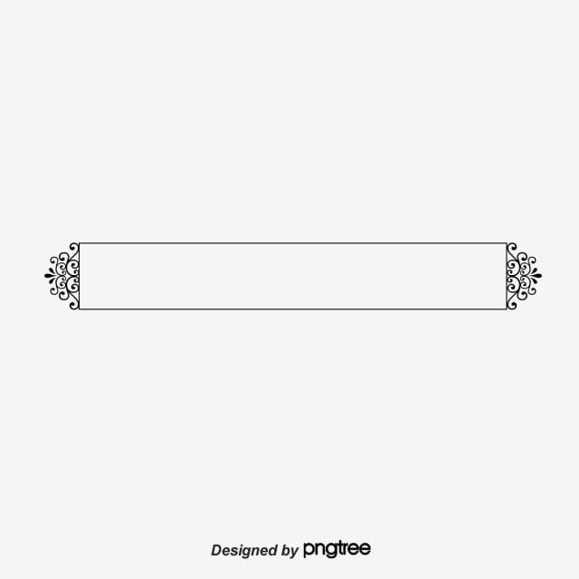 European Dividing Line Dividing Line Euporean Pattern Beautifully European Pattern Png Transparent Clipart Image And Psd File For Free Download Graphic Design Background Templates Border Pattern Background Templates