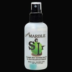 PPI Premiere Products Inc. — Green Marble Selr Spray ~ MOST Durable sealer on the Market !! .....M