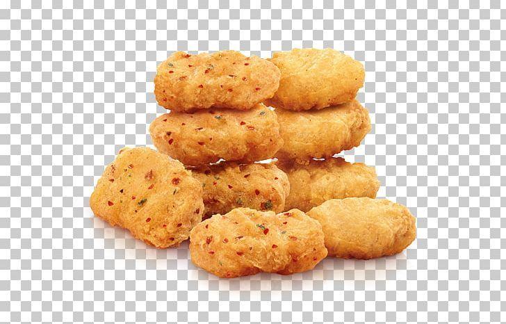 Mcdonalds Food Imvu Freetoedit Mcdonalds Chicken Nuggets Hd Png Download Is Free Transparent Png Image Mcdonalds Chicken Food Chicken Nuggets Mcdonalds