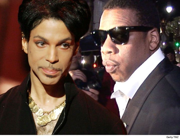 Prince to Jay Z -- No Free Rides in Little Red Corvette ... Record Label Sues Roc Nation - http://blog.clairepeetz.com/prince-to-jay-z-no-free-rides-in-little-red-corvette-record-label-sues-roc-nation/