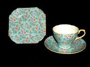 63 best Crazy Tea Sets images on Pinterest | Tea time, The tea and ...