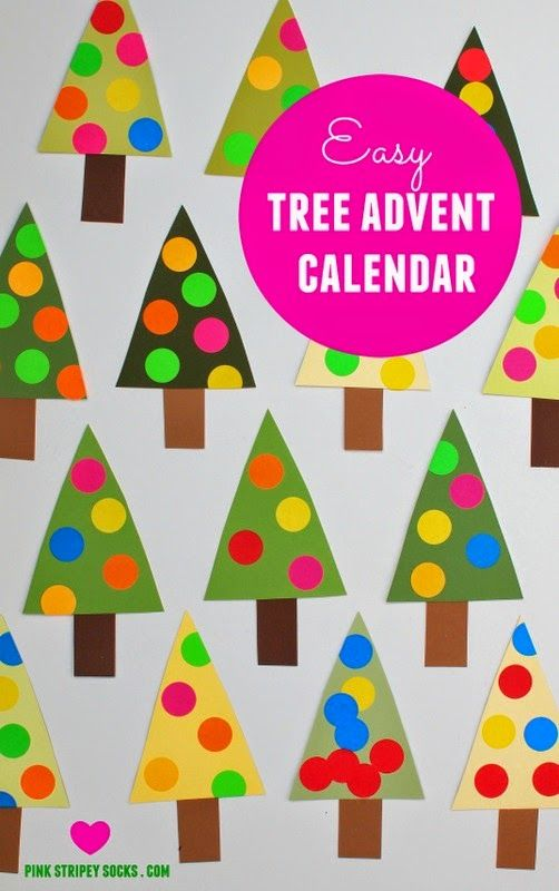 Advent Calendar Preschool : Best images about quot glad i m at school song on