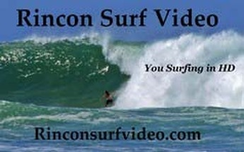Rincon PR - Rincon Surf Video is a complete video service that captures your surfing experience in HD. Our professional editing service completes the video into DVD or Blu-Ray for your ultimate Puerto Rican souvenir. For more information on all of Rincon Puerto Rico please visit www.surfrinconpr.com