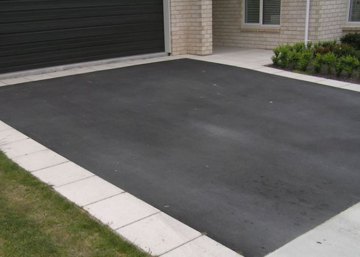 #Asphalt Driveway #Contractor #Manhattan in best prices. http://goo.gl/t2GX63