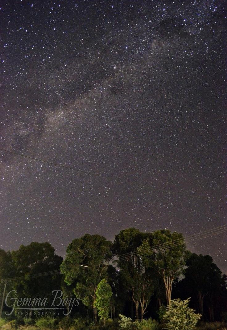 Top 10 Perth Photos of the Week - 13th to 19th May | Tweet Perth