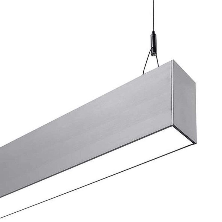 Die besten 25+ Led lichtband Ideen auf Pinterest Tischplatten - küchen unterbauleuchte led