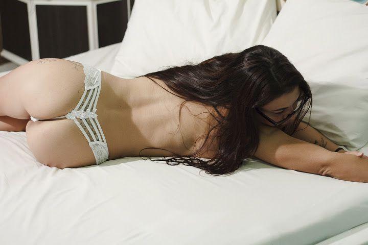 Quer me conhecer melhor? Visite o meu site (http://acompanhantejessicasantanna.com) ou me chama no Whats: (47) 9644-8796. Beijos.