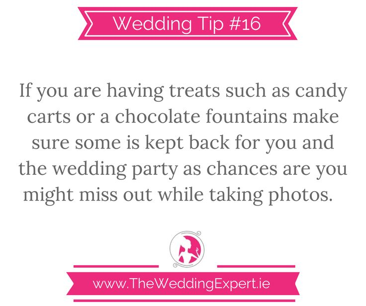 #theweddingexpert #weddingplanning #weddingtips #weddingparty