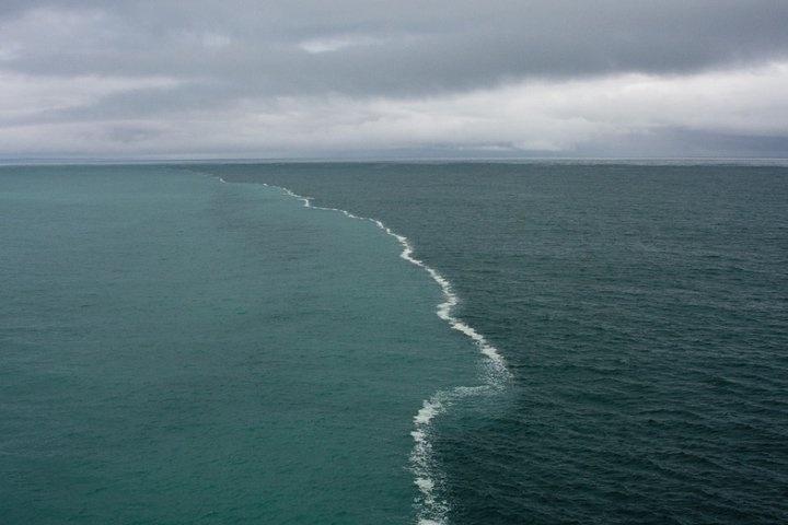 Amazing Natural Phenomenon - Bing Images