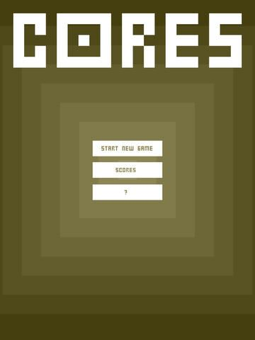 CORES Games Strategy iPad App ***** $0.99 -> FREE #Strategy...: CORES Games Strategy iPad App ***** $0.99 -> FREE… #ipad #Games #Strategy