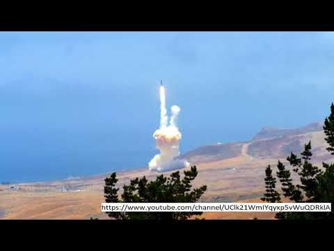 "00Fast News, Latest News, Breaking News, Today News, Live News. Please Subscribe! 'Unsuitable' Ex-CIA examiner cautions Russian cash behind North Korean rocket tests AN EX-CIA expert has cautioned that Russia has ""filled the hole"" left by China by implication subsidizing..."