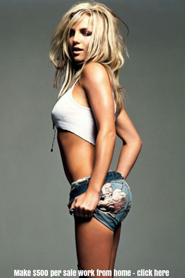 Britney Spears iphone wallpaper background