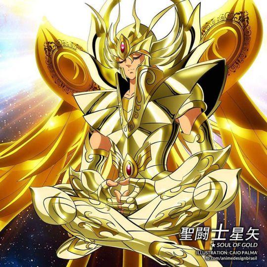 pharaon s gold