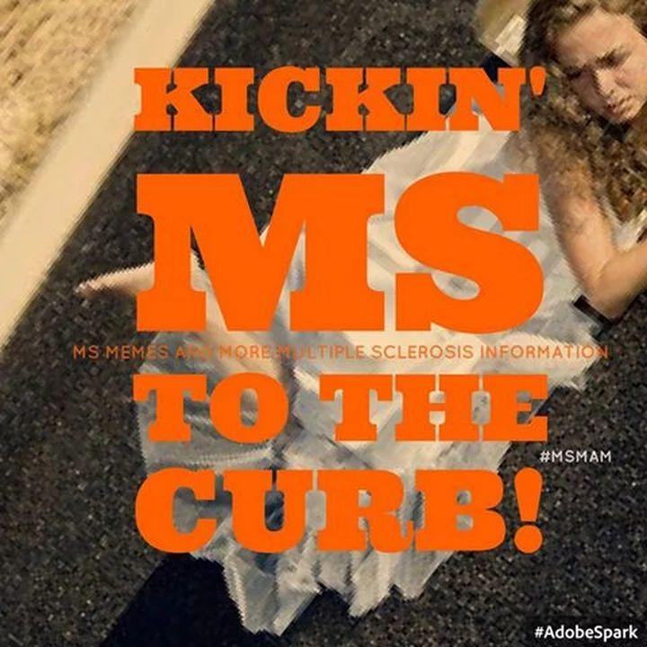 fccb8d51e7f59ae68e48bb63c610be56 keep fighting multiple sclerosis 277 best multiple sclerosis images on pinterest chronic illness,Multiple Sclerosis Memes