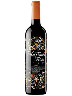 10 buenos vinos españoles que cuestan entre 3 y 5€