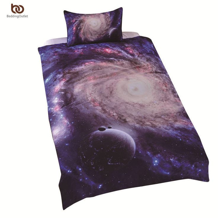 Cheap bedding design, Buy Quality bedding set pink directly from China bedding and bath sets Suppliers:                  2015 New Amazing Hot Galaxy Bedding Set Close to Galaxy Quilt Cover Set Twin Single F