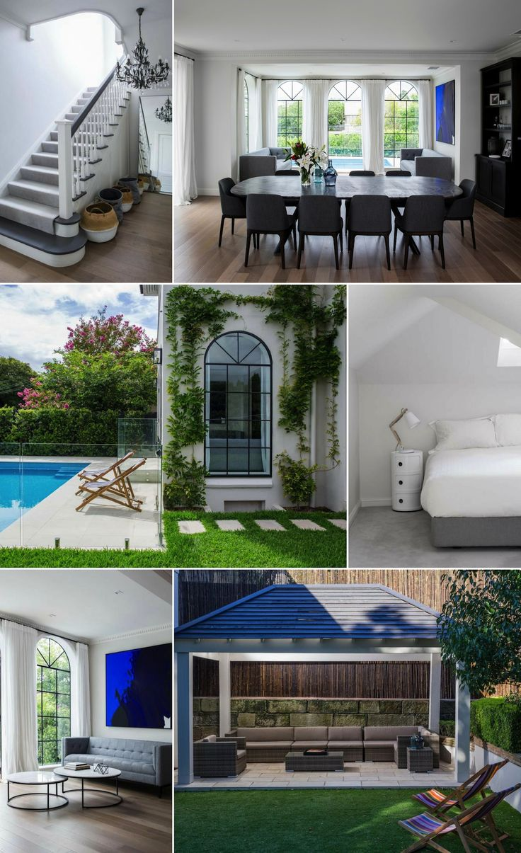 Kambala, Bellevue Hill, a Luxico Holiday Home
