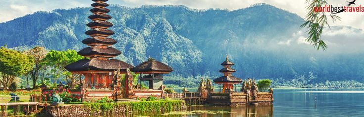 Bali Packages - Best offers on Bali vacation tours & travel packages at Worldbesttravel.  Click to book customized Bali packages & get exciting deals for Bali holiday .. Build your own Bali holidays! Find the best holiday packages to Bali in 2017 at Worldbesttravel.  Family, singles & romantic deals  Make An Enquiry on :- +44-0208-133-0907   http://worldbesttravels.com/