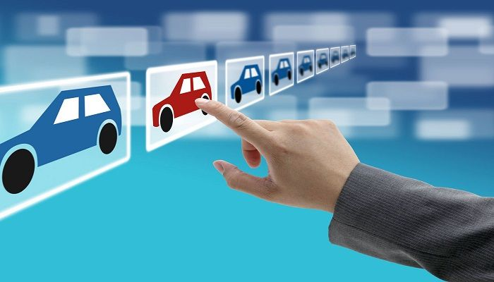 How to use SMS marketing services for your car dealership business: When you need to send SMS online you can add some offer into it that can compel more and more people to share their mobile number with you.