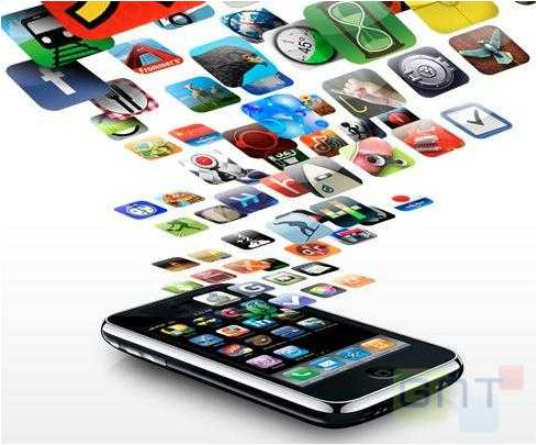 Endless options for mobile marketing