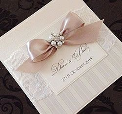 Wedding Invitations Gallery Diy Invitation Ideas And