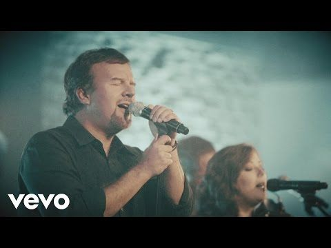 'Good Good Father' – Stunning Worship From Casting Crowns - Christian Music Videos