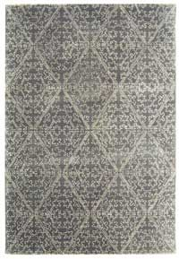 218 Best Images About Contemporary Rugs On Pinterest