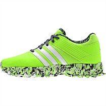 adidas Kids adiPower Hockey Shoes