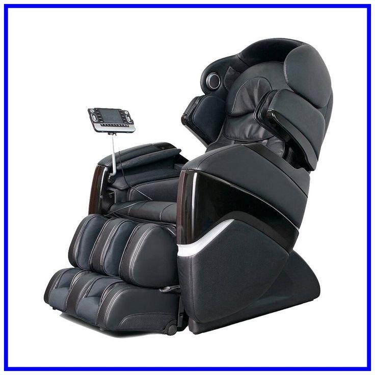 41 massage chair costco osaki massage chair costco