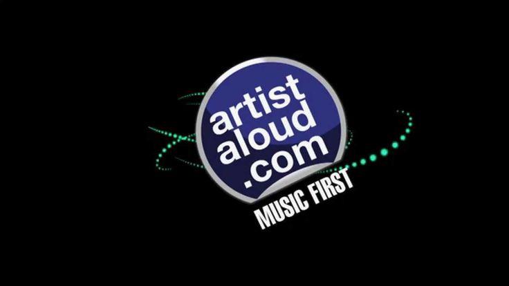 Orphaned   Lyric Video   Subhrojyoti Roy Chaudhary   ArtistAloud